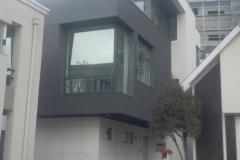 일산풍동 주택
