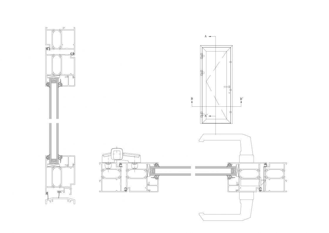 Drawing1-Model.pdf_page_1