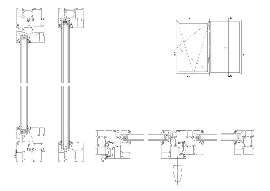Drawing1-Model2.pdf_page_1